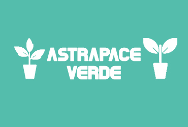 astrapace_verde_home_page
