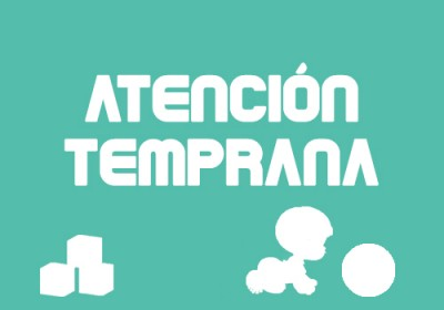 ATENCION_TEMPRANA_HOME_PAGE_2